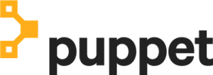 puppet-logo-transparent